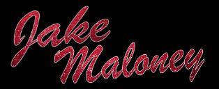 Jake Maloney